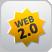 15-pr-5-8-web-2-0-profile-backlinks